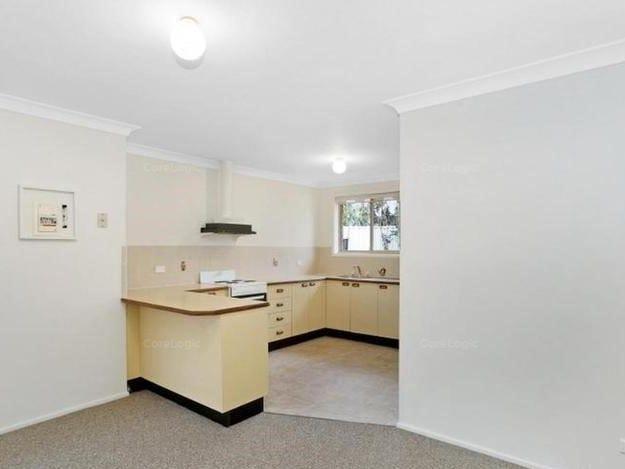 8/41 Cochrane Street, Minto, NSW 2566