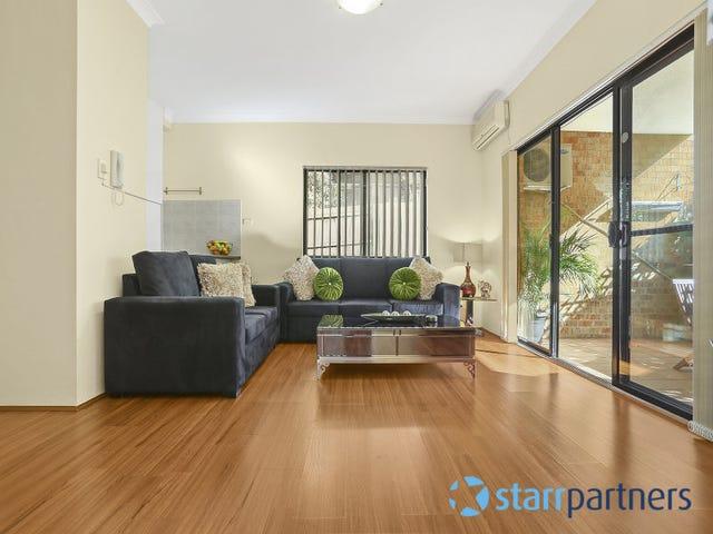 5/1-3 Virginia Street, Rosehill, NSW 2142