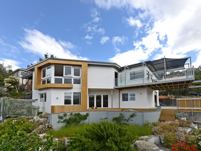 11 Wellesley Street, South Hobart, Tas 7004