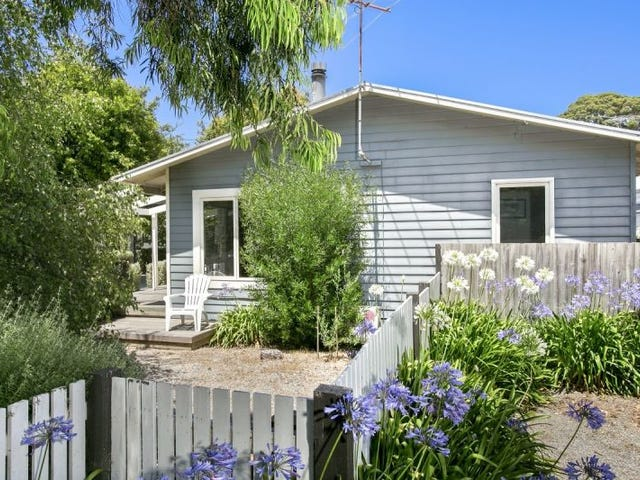 6/5-7 Geelong Road, Barwon Heads, Vic 3227