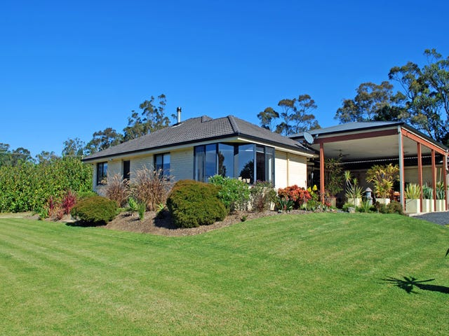 86 Finns Road, Kulnura, NSW 2250
