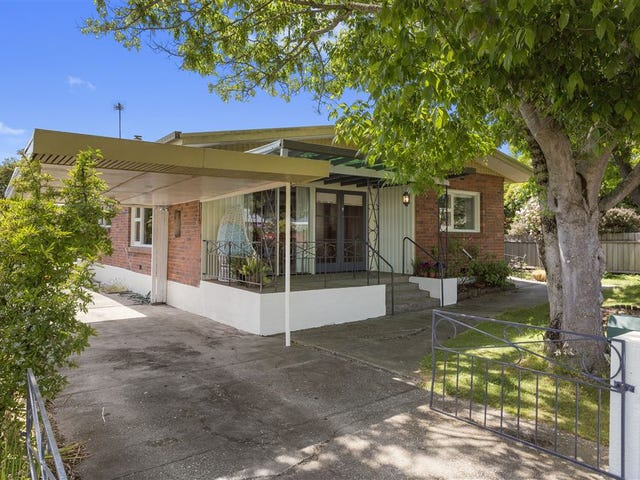 33 Norwood Avenue, Norwood, Tas 7250