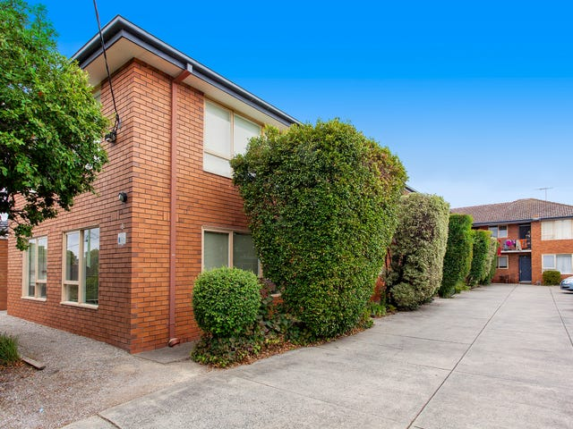 1/8 Waratah Avenue, Glen Huntly, Vic 3163