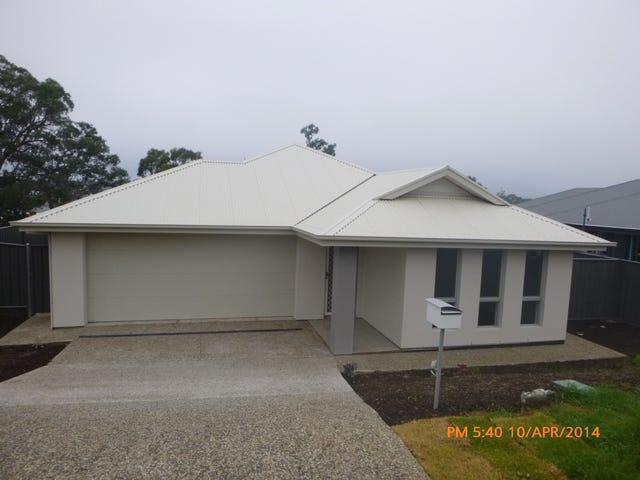 135 Bluestone Drive, Mount Barker, SA 5251