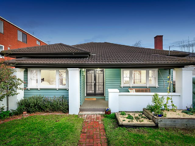 1/37 Hampton Parade, West Footscray, Vic 3012