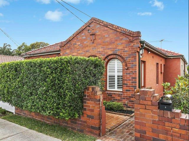 3 Charman Avenue, Maroubra, NSW 2035