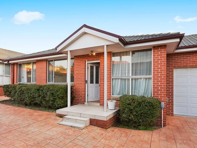 2/2 Clanwilliam Street, Eastwood, NSW 2122