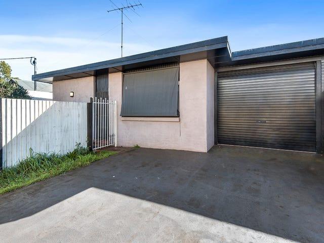 11 Frederick Street, East Toowoomba, Qld 4350