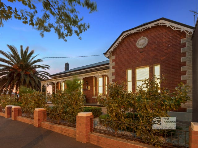302 High Street, Golden Square, Vic 3555