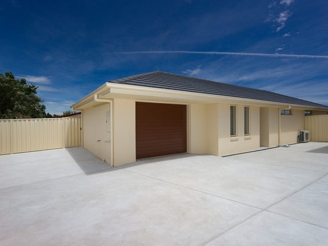 Unit 2, 14 Nanke Court, Prospect Vale, Tas 7250