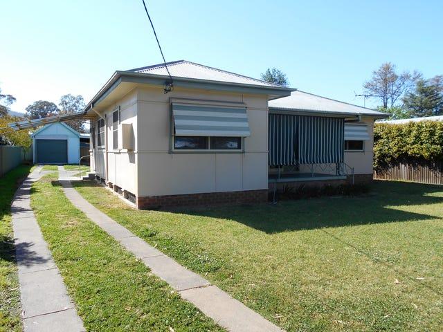 40 Waverley Street, Scone, NSW 2337