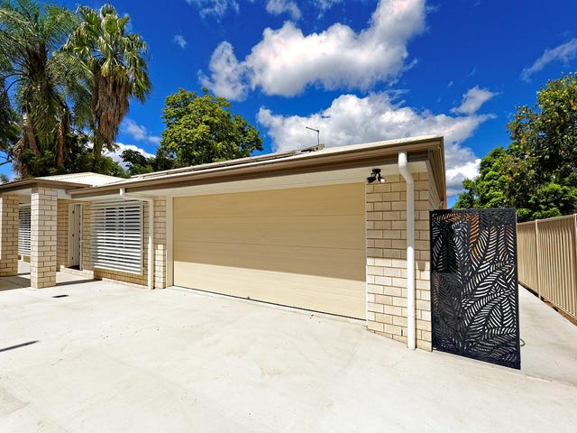 2/29 Cemetery Rd, Raceview, Qld 4305