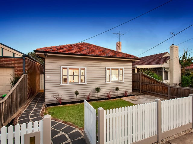 79 Anderson Street, Newport, Vic 3015