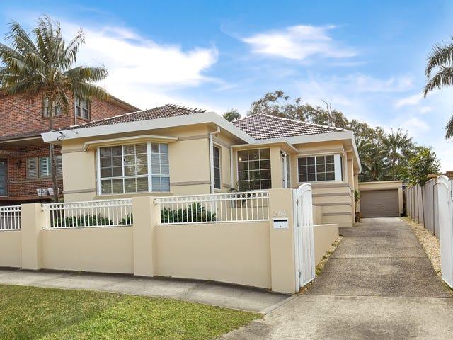 264 Fitzgerald Avenue, Maroubra, NSW 2035