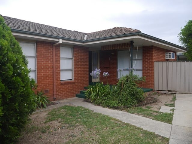 1 Holmes Court, Wodonga, Vic 3690