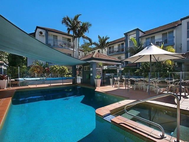 24/7 Monte Carlo Avenue, Surfers Paradise, Qld 4217