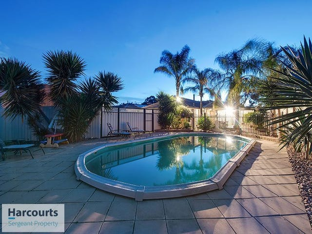 2 Hart Court, Parafield Gardens, SA 5107