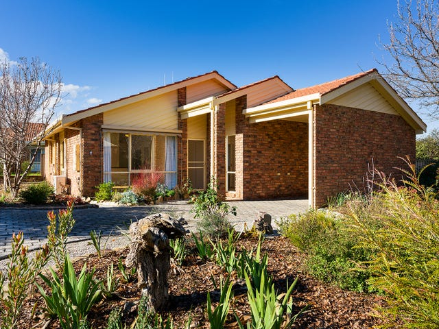 4/6 Maltby Drive, Castlemaine, Vic 3450