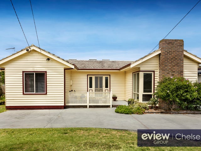 46 Northcliffe Road, Edithvale, Vic 3196