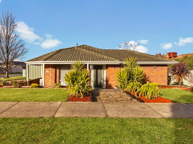 83 Duke Street, Wallan, Vic 3756