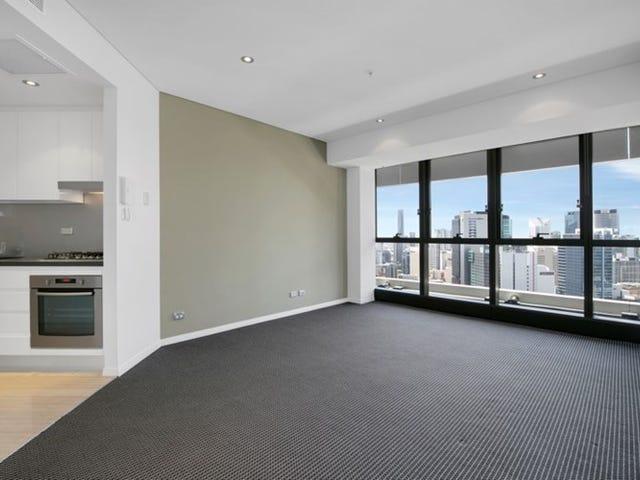 3507/43 Herschel Street, Brisbane City, Qld 4000