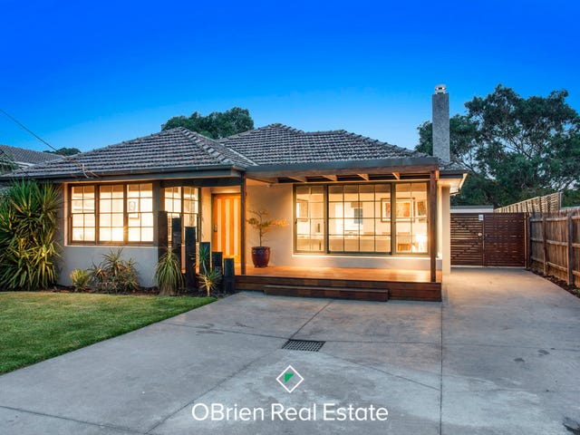 10 Arabil Street, Frankston, Vic 3199
