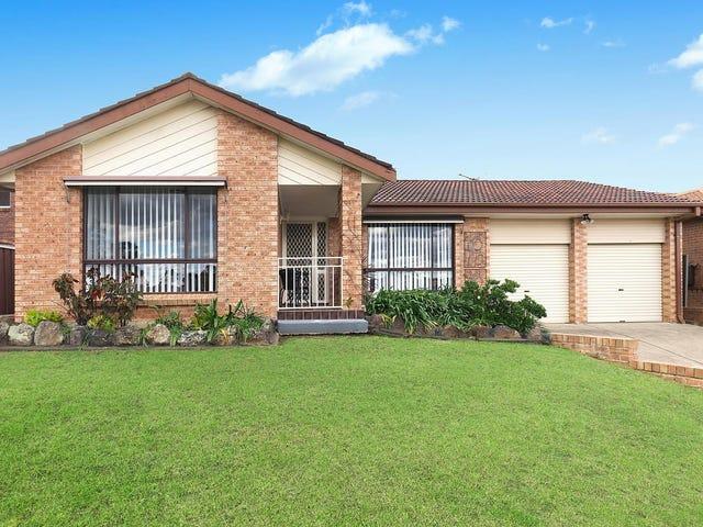 10 Merlot Place, Edensor Park, NSW 2176