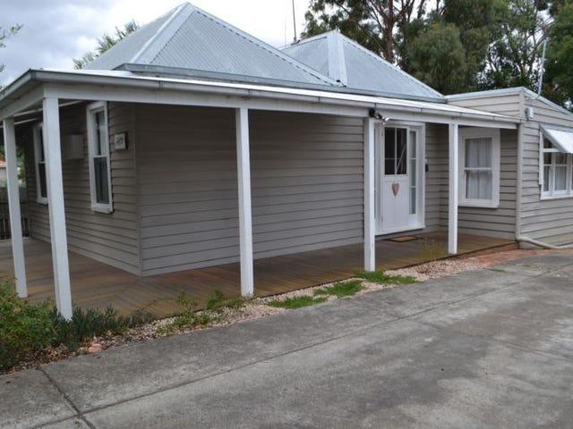 18 King Street, Ballarat East, Vic 3350