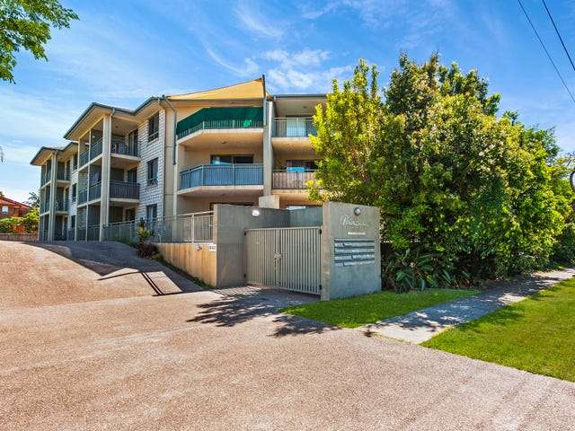 7/7-9 Parry Street, Tweed Heads South, NSW 2486