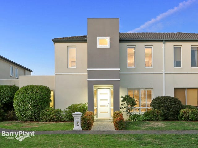 126 Sovereign Manors Crescent, Rowville, Vic 3178
