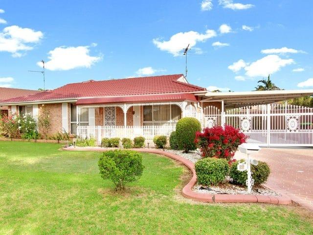 35 Whistler Crescent, Erskine Park, NSW 2759