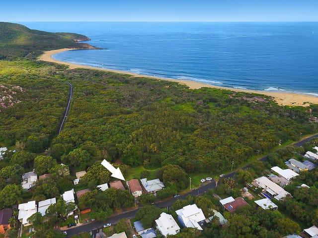 21 Beach Drive, Killcare, NSW 2257