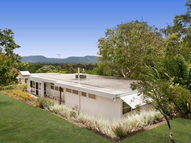 361 Camp Mountain Road, Camp Mountain, Qld 4520