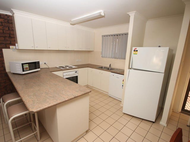 7/4 Cycad Place, East Side, NT 0870