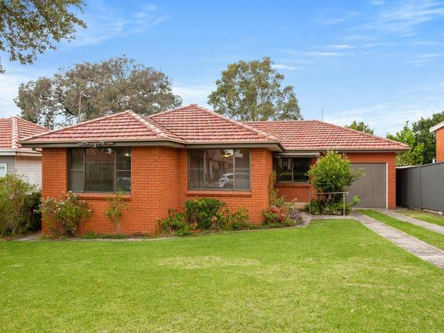 39 Lombard Avenue, Fairy Meadow, NSW 2519