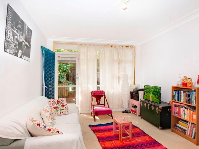14/36 Pacific Street, Bronte, NSW 2024