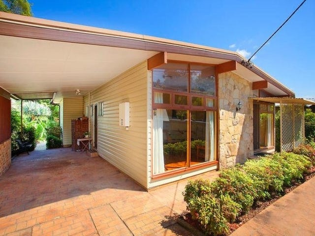 4 Orange Parade, Wyoming, NSW 2250