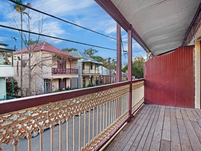 19 Catherine Street, Maitland, NSW 2320