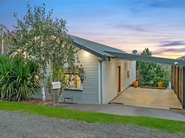 63 Old Bells Line of Road, Kurrajong, NSW 2758