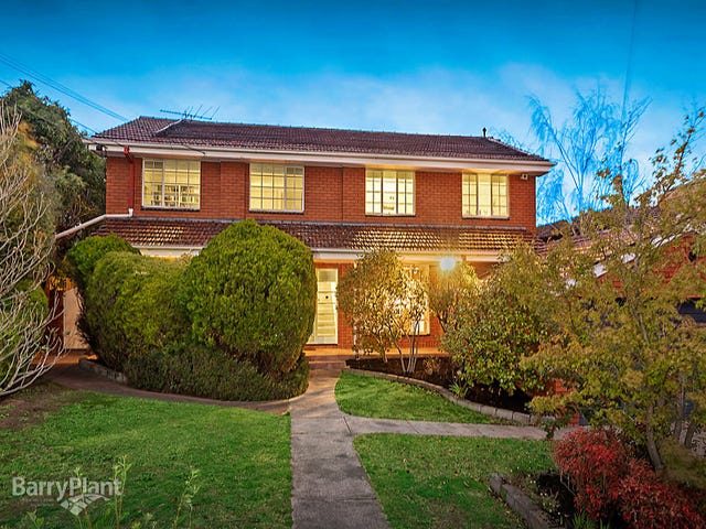 4 Antoinette Court, Mount Waverley, Vic 3149