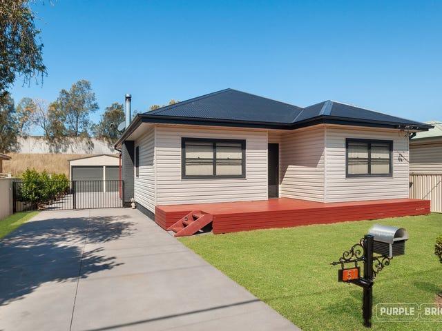 51 Mulda Street, Dapto, NSW 2530