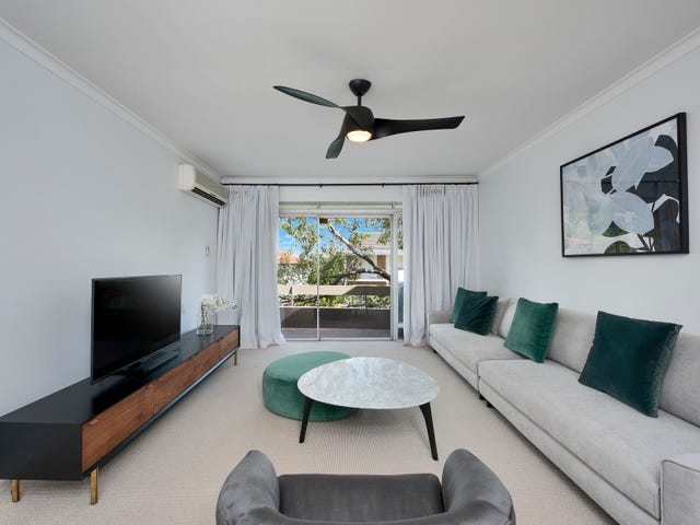 3/2 The Close, Hunters Hill, NSW 2110