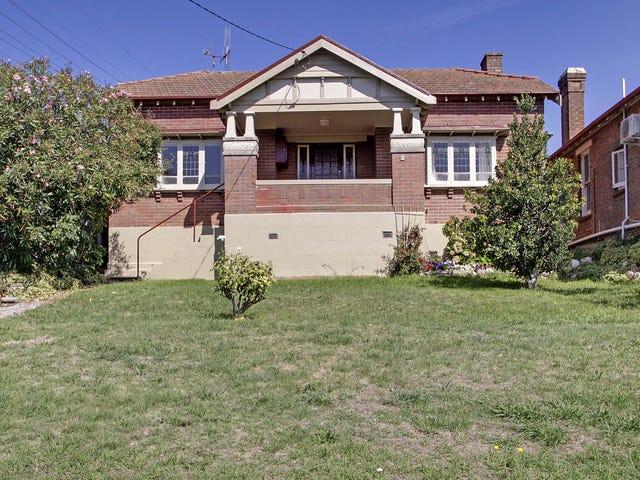 2 Eldon Street, Goulburn, NSW 2580