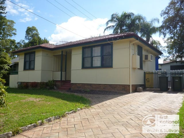 129 Northcott Rd, Lalor Park, NSW 2147