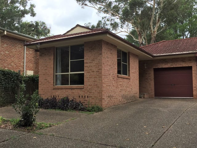 52a George Street, Berry, NSW 2535