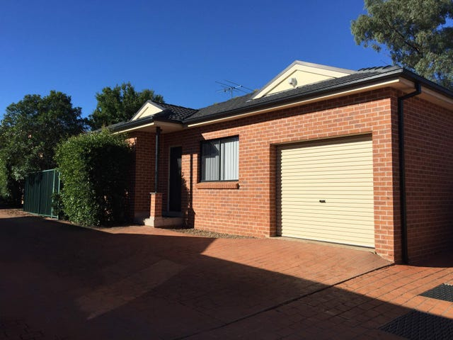 3/26-28 Jersey Rd, South Wentworthville, NSW 2145