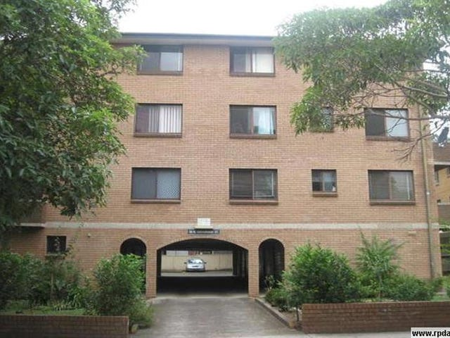 68 Castlereagh Street, Liverpool, NSW 2170