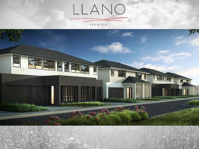 36 Llano Circuit, Berwick, Vic 3806