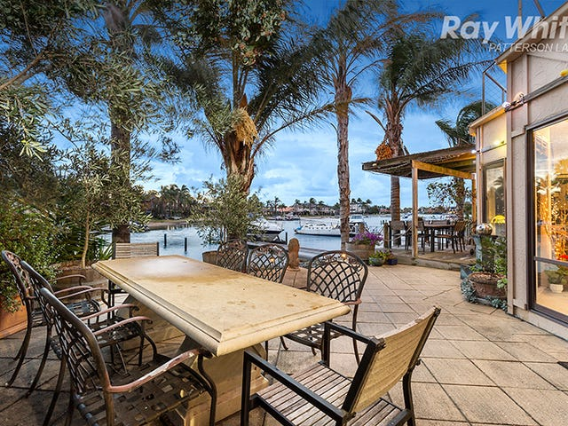 262 Gladesville Boulevard, Patterson Lakes, Vic 3197