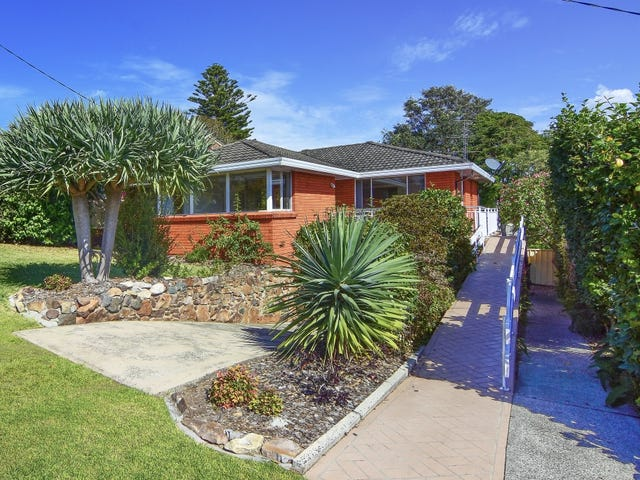 31 Eastern Ave, Shellharbour, NSW 2529